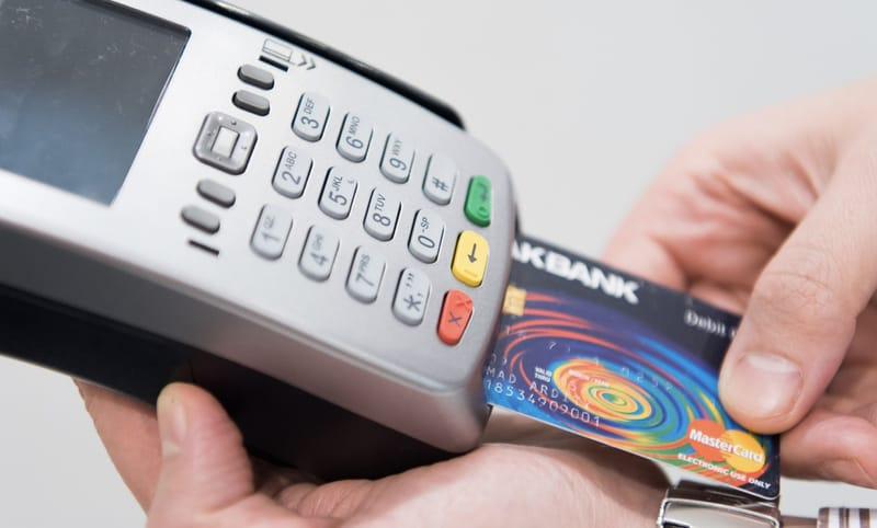 Cartões de Crédito Gratuitos