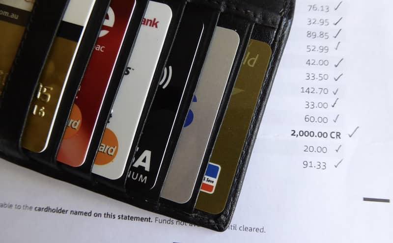 Cartão de Crédito DECO