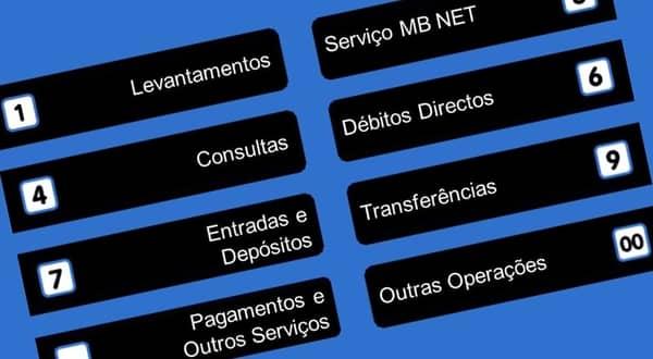 serviços de atribuição de referências