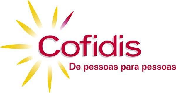 Contacto da Cofidis