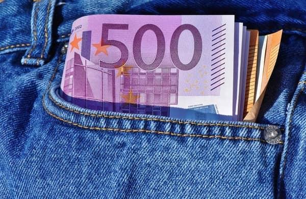 crédito rápido com problemas no banco de Portugal