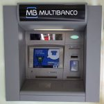Listagem de Entidades Multibanco: 105 Referências e a Quem Pertencem
