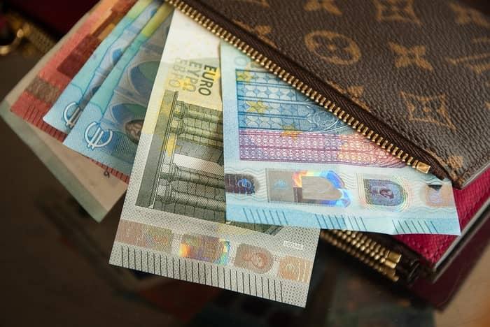 Crédito Urgente com Problemas Bancários