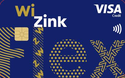 https://www.wizink.pt/cartoes-de-credito/cartao-de-credito-wizink-flex.html