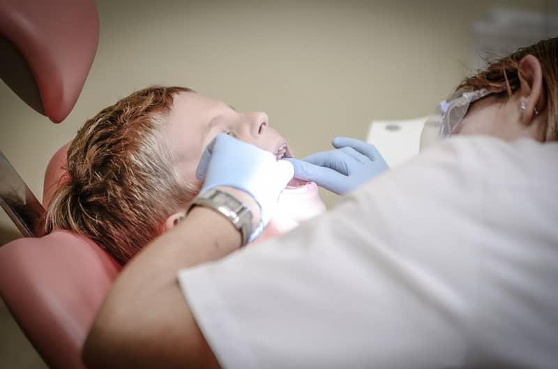 Melhor Seguro Dentário Para Implantes e Aparelho