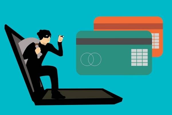 Segurança nos créditos online