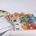 Particulares Portugueses que Emprestam Dinheiro