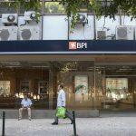 Melhor Banco Para Consolidar Créditos