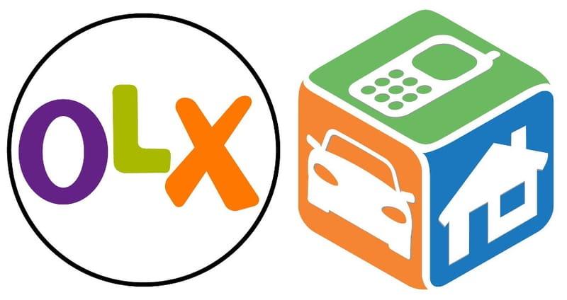 Empréstimos Particulares Pelo OLX