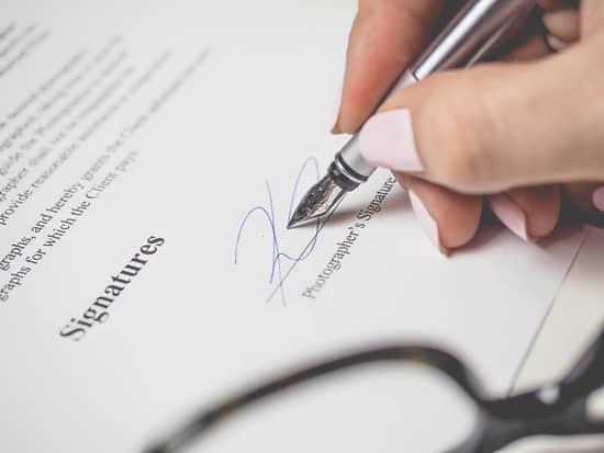 documentos para crédito automóvel