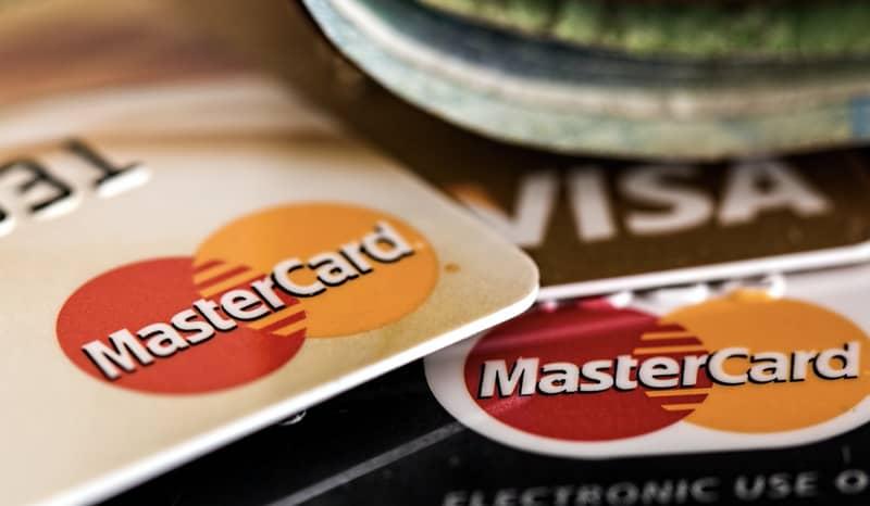 Cartão de Crédito Online Aprovado na Hora em Portugal
