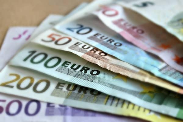 Financeiras para um crédito pessoal online rápido e fácil
