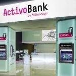 Bancos que não cobram manutenção de conta