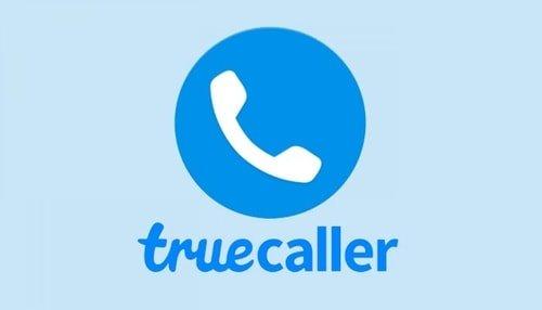 TrueCaller - saber a quem pertence este número de telefone