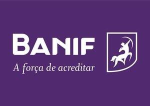 Casas penhoradas pelo Banif