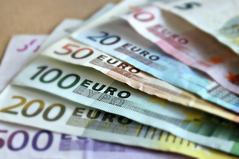 Crédito Rápido de 3000€