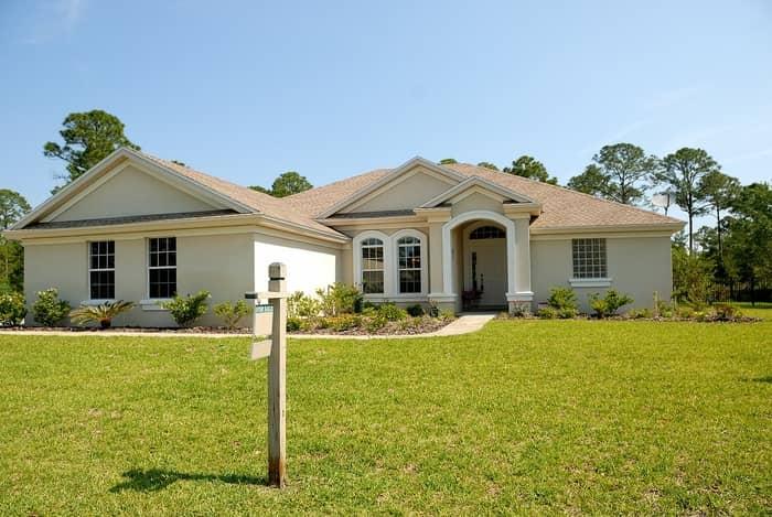 sites com casas penhoradas para venda