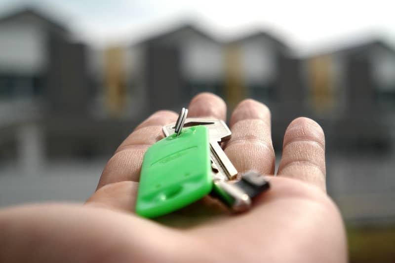 Comprar Casas Penhoradas: 5 Sites com Casas Penhoradas Para Venda