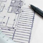 Custo de construção por metro quadrado Portugal