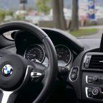 Declaração de compra e venda automóvel [ em PDF Preenchida ]