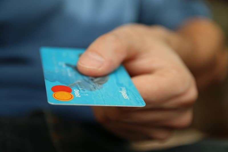 Subsídio de Alimentação: Valor Mínimo em Part-Time ou Cartão em 2020