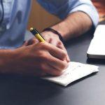2 Exemplos de Carta de Motivação para Mestrado ou Candidatura [ PDF ]