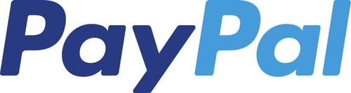 Cartão de crédito pré pago Paypal