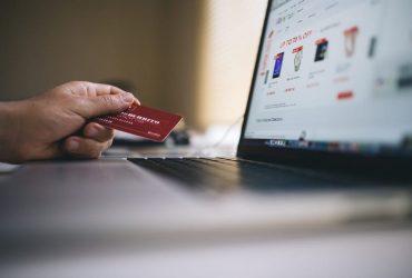 5 Cartões de Crédito Pré-Pago: Os Melhores de Portugal em 2020