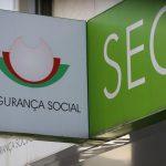 Pagamentos Segurança Social de Agosto 2020 | Prazos Limites
