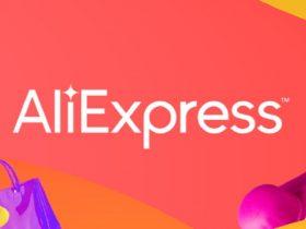Como Comprar no Aliexpress Portugal sem Alfândega