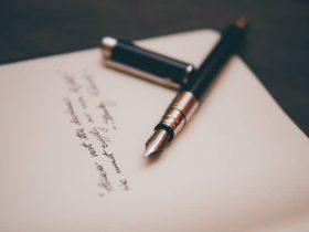 2 Cartas de Não Renovação de Contrato: Empregado e Empregador