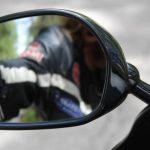 Inspecção Automóvel: quanto tempo antes posso fazer?