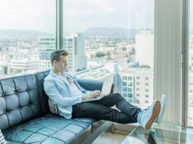 7 Empresas que contratam para trabalhar online em Portugal