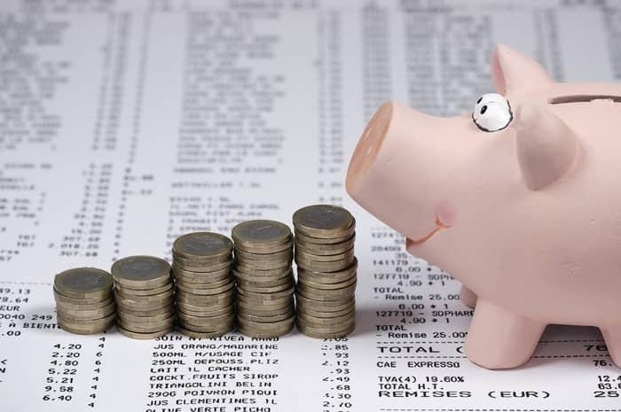 Custos da uma escritura da doação de um imóvel