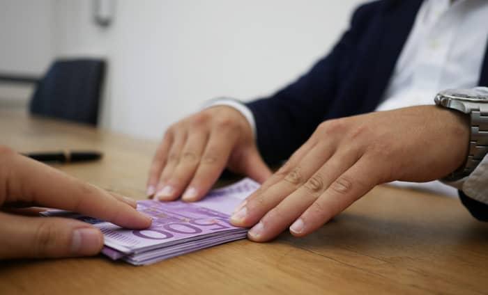 Quanto tempo demora a limpar o nome no Banco de Portugal