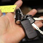 Quanto Custa Fazer a Cópia de uma Chave? Codificadas e Normais