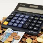 Prazo de Entrega do IRS de 2021: Saiba até quando se pode entregar!