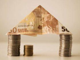 Nome no Banco de Portugal: Quanto Tempo Demora a Limpar?