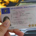 Como Renovar a Carta de Condução Online IMTT