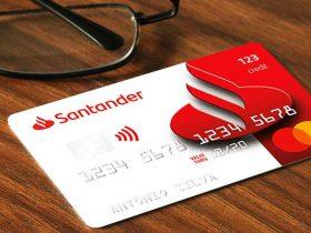 Cartão Refeição Santander: Onde o Posso Usar? Só Alimentação?