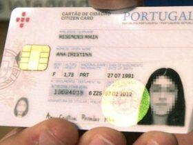 Como Alterar a Morada no Cartão de Cidadão Online