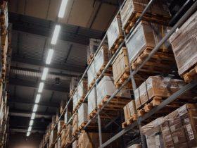 25 Armazéns da Gearbest na Europa: Incluindo Espanha