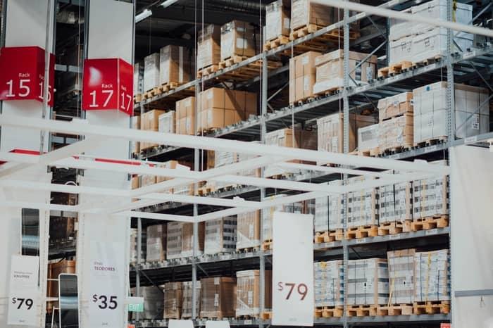 Armazéns da Gearbest na Europa: Incluindo Espanha