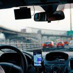 Como Trabalhar Para a Uber Portugal? Carros, Salário e Recrutamento
