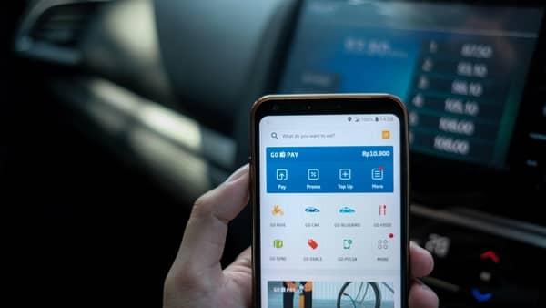 Como trabalhar e ser motorista Uber em Portugal