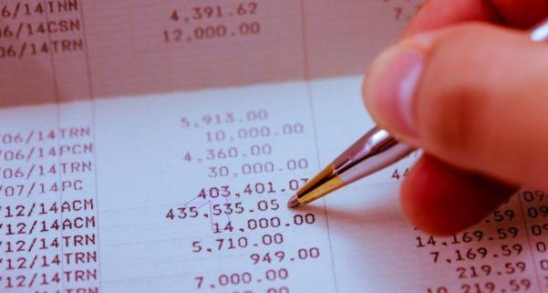 Transferência entre bancos diferentes - Quanto tempo demora