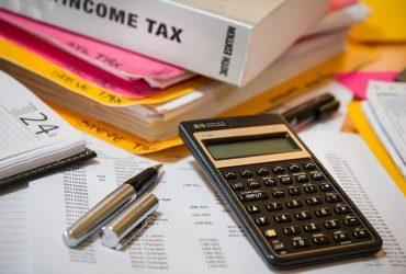 Simulador de IRS 2020 a Entregar em 2021 | Online e Excel