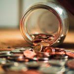 11 Moedas de 1€ Euro Raras e Valiosas: Estas valem dinheiro!