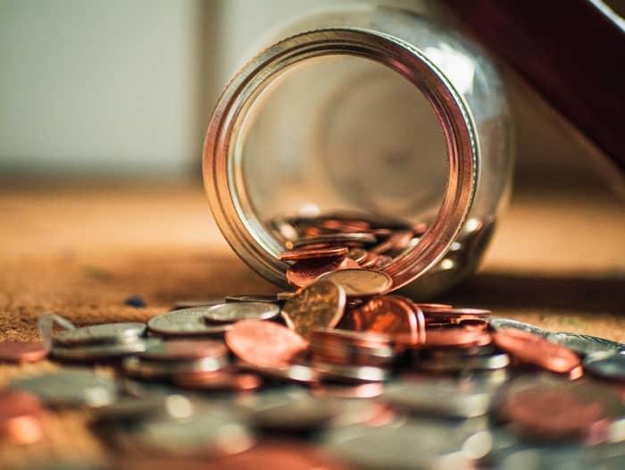 Moedas de 2€ euros raras e valiosas: estas valem dinheiro