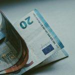 O Regime de IVA nos Recibos Verdes
